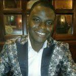 Emmanuel Lodonou