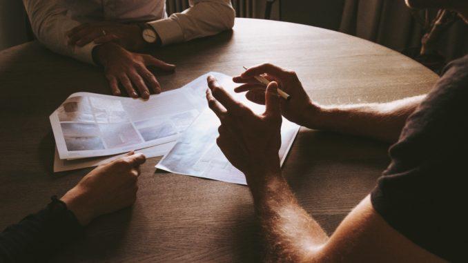 Niveau 4 - La décision (délégation autonomisante)